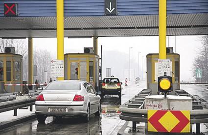 Njemačkim cestama i dalje bez naplate