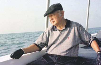Indonezijski diktator Suharto, koji je najmnogoljudnijom muslimanskom zemljom vladao tri desetljeća, umro je u 87. godini