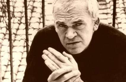 Na egipatskom sajmu knjiga nepoželjna su djela francusko-češkog i marokanskog književnika