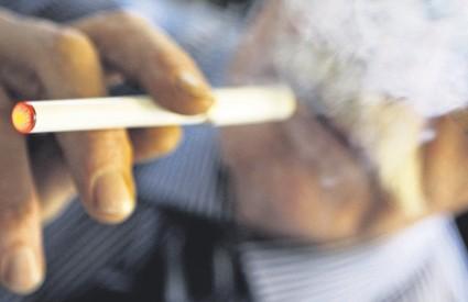 Vrhovni sud dopustio je pušenje na privatnim terasama