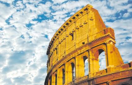 Što trebate znati o Italiji
