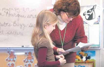 Rano učenje jezika pomaže pri proširivanju znanja