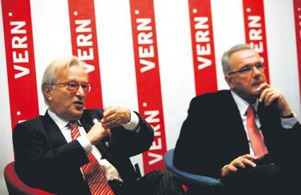 Izvjestitelj  Swoboda je najavio da bi nova rezolucija o Hrvatskoj mogla biti izglasana u travnju ili ožujku