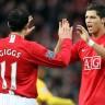United prošao u osminu finala, City ispao