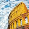 5 zanimljivosti o Italiji