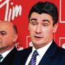 Milanović za rast cijena  okrivio Vladu