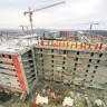 Građevinski boom u Hrvatskoj ne jenjava