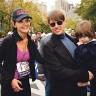 Očinstvo Toma Cruisea dovedeno u pitanje