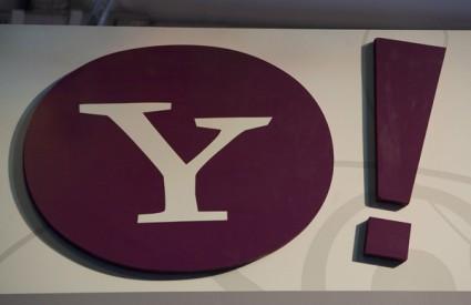 Yahoo je Microsoftovu ponudu ocijenio nedovoljno visokom
