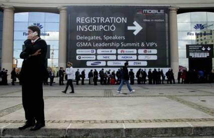 kongres u Barceloni do sada je bio poznat kao '3GSM'