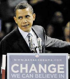 U Wisconsinu je Obama osvojio 58 posto glasova, a prvi je put dobio više glasova žena i bijelih birača od svoje suparnice.