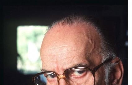 Književnik je nakon smrti optužen da je radio kao špijun za španjolskog diktatora Francisca Franca
