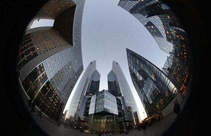 Banka postojećim dioničarima prodaje dionice s popustom