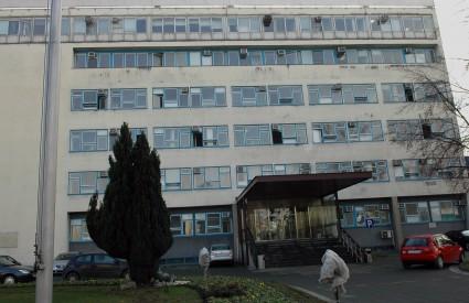 Zagrebački holding se ne boji nalaza državnih inspektora