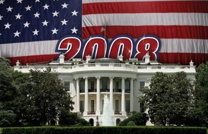 Tko će od američkih predsjedničkih kandidata tamošnjim biračima smanjiti muke po pitanju minusa na tekućim računima i poteškoće s otplatom kredita?