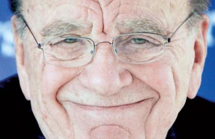 Murdoch kao spasitelj Yahooa ili samo taktička varka?