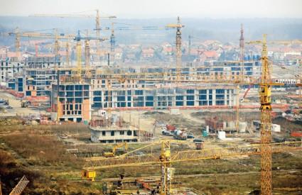 Novoosnovana povjerenstva ocjenjivat će arhitektonsku uspješnost idejnog projekta