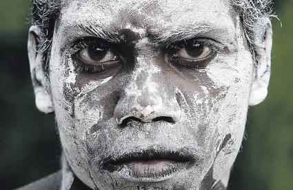 Aboridžini još neće u Ustav Australije