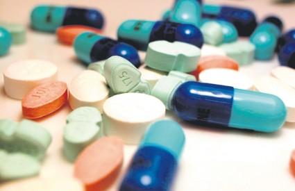 uzimanje tableta može biti opasno