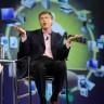 Microsoft predstavlja mobitele za mlade