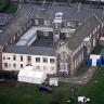 Britanski dječji dom je bio stravično mučilište