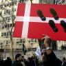 U Danskoj migrantima objašnjavaju pravila noćnih izlazaka