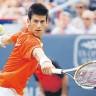 Đoković u finalu Wimbledona, Tsonga pao u četiri seta