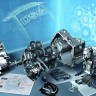 Milijun VW DSG mjenjača