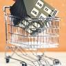 Hrvatska prva u EU - po rastu cijena nekretnina