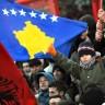 Neovisnost Kosova protivna je međunarodnom pravu