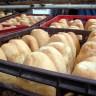 Mali Mujica u pekari
