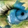 Kako sačuvati oči od hladnoća i grijanja