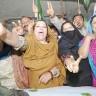 Najmanje 675 žena ubijeno u Pakistanu zbog obrane