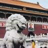 Kina pri kraju gospodarskog rasta, slijedi propadanje