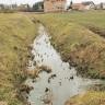 Soblinec - Sumnjiv potok