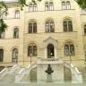 Studenti zagrebačkog Pravnog fakulteta svjetski prvaci iz prava EU-a