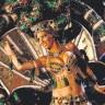 Tenerife - vrhunac karnevala u Santa Cruzu