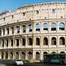 Vječni grad bogate povijesti