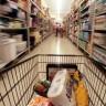 Spriječite pretjerano trošenje u trgovinama