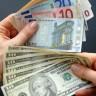 Euro rekordno prema dolaru