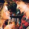 Deset navika sretnih parova