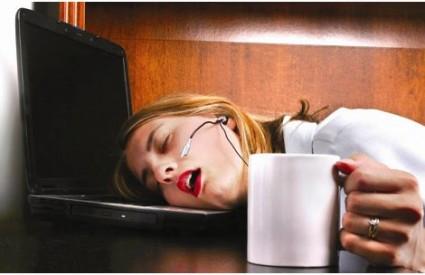 Web caffe bar Derby - Page 3 2v3z_tired-woman-07