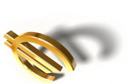 Koliko brzo treba uvesti euro?