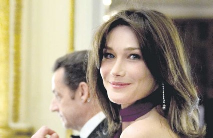 Sarkozy odustaje
