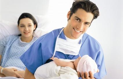matične stanice pupkovina