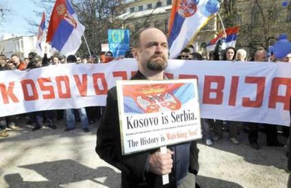 Zastupnici iz stranke Zmage Jelinčiča bili su protiv prijedloga