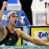 Plivanje - Novi svjetski rekordi