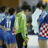 Hrvatska nesretno ostala bez Pekinga