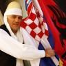 Hrvatska priznala Kosovo