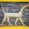 Louvre - Izložba o Babilonu